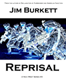 Reprisal (The Nick West Series Book 3)