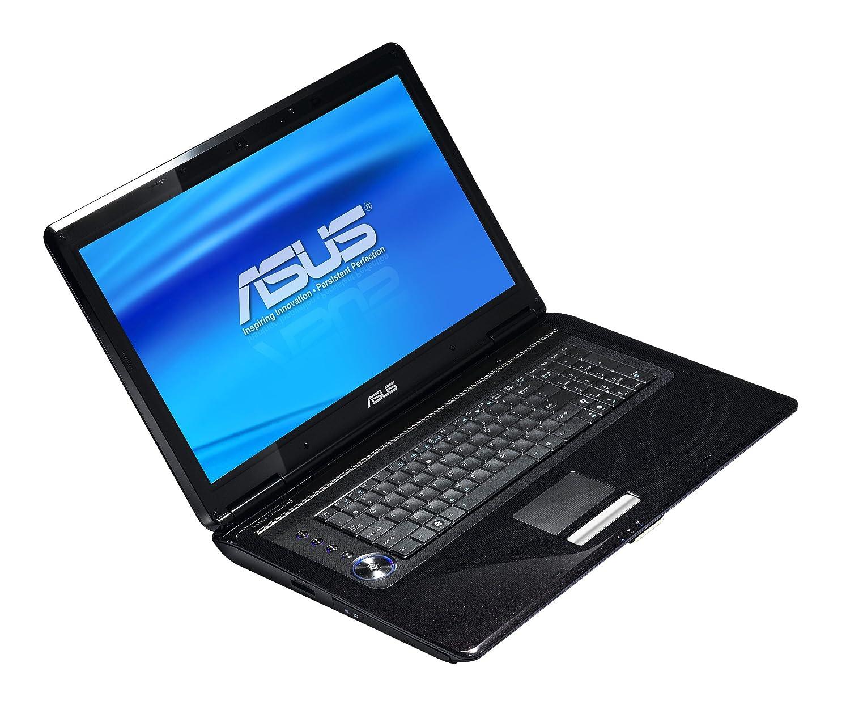 ASUS N90SC A1 WINDOWS 8.1 DRIVER