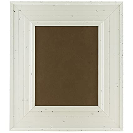 Amazon.com - Craig Frames 813786001114AC 3-Inch Wide Picture/Poster ...