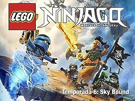 Amazon.com: LEGO Ninjago