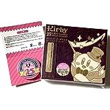 星のカービィ25周年記念オーケストラコンサート [CD2枚組+Blu-ray] ( 特製ロゴ缶バッジ付)