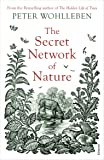 The Secret Network of Nature: The Delicate Balance of All Living Things