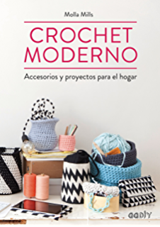 Crochet con totora eBook: Laura Proietto: Amazon.es: Tienda ...