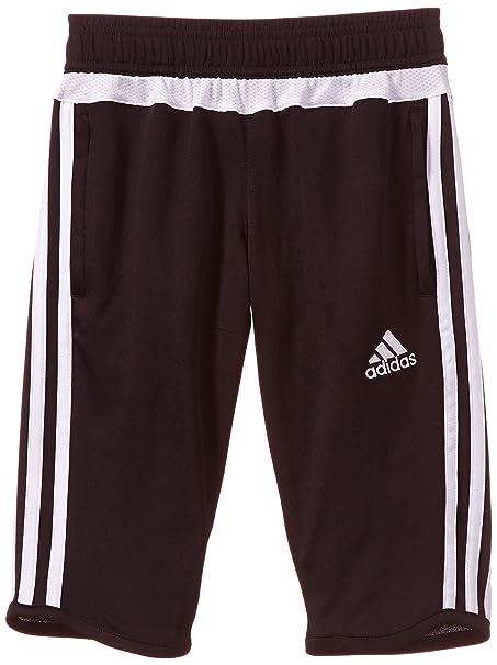 pantaloni lunghi adidas neri