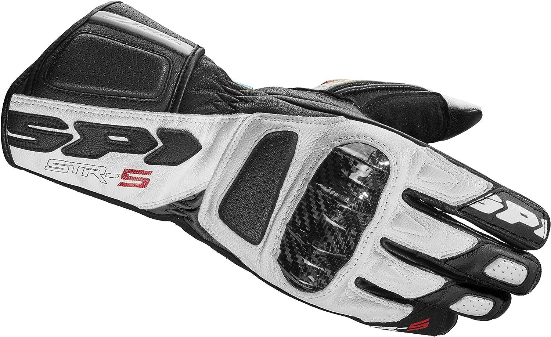 SPIDI motocicleta guantes–P