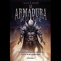 La armadura de la luz (Spanish Edition)