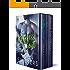 Reckless Beat Box Set (Books 4-5)