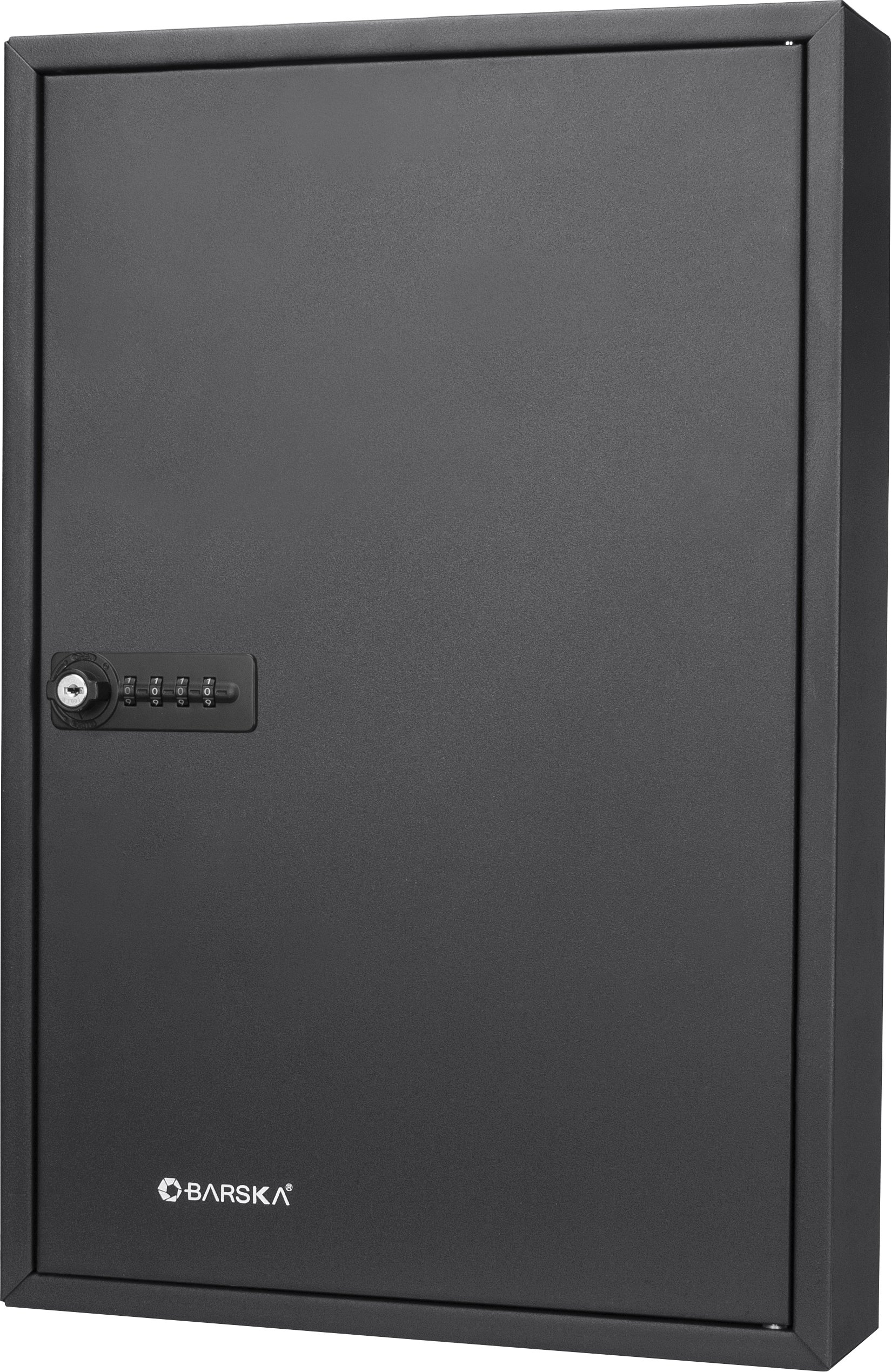 BARSKA CB13264 64 Position Key Cabinet with Combo Lock by BARSKA (Image #1)