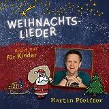 Weihnachtslieder (nicht nur) für Kinder
