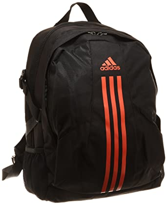 finest selection newest collection the cheapest Adidas Rucksack BTS Power Backpack: Amazon.de: Bekleidung