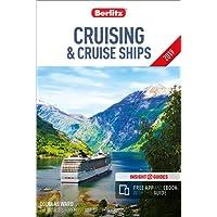 Berlitz: Cruising & Cruise Ships 2019