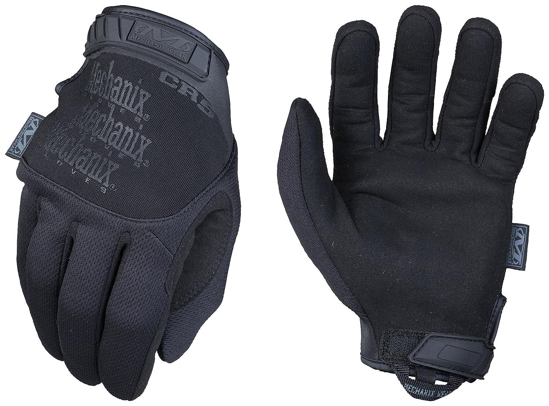 Mechanix Wear uomo T/s Pursuit CR5guanti Covert nero, TSCR-55-012
