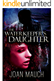 The Waterkeeper's Daughter
