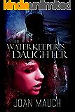 The Waterkeeper's Daughter