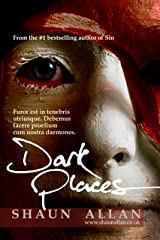 Dark Places Kindle Edition