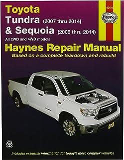 amazon com haynes manuals haynes repair manual for chevrolet rh amazon com 1972 Corvette 2012 Corvette
