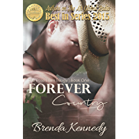 Forever Country (The Rose Farm Trilogy Book 1) (English Edition)