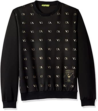 cheap versace sweatshirt