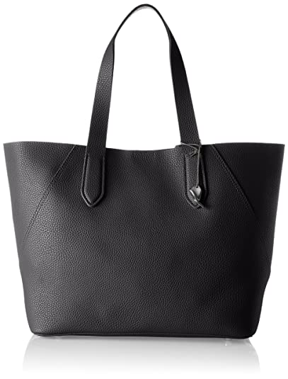 99532f599b Clarks Women 26129975 Shoulder Bag: Handbags: Amazon.com