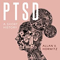 PTSD: A Short History