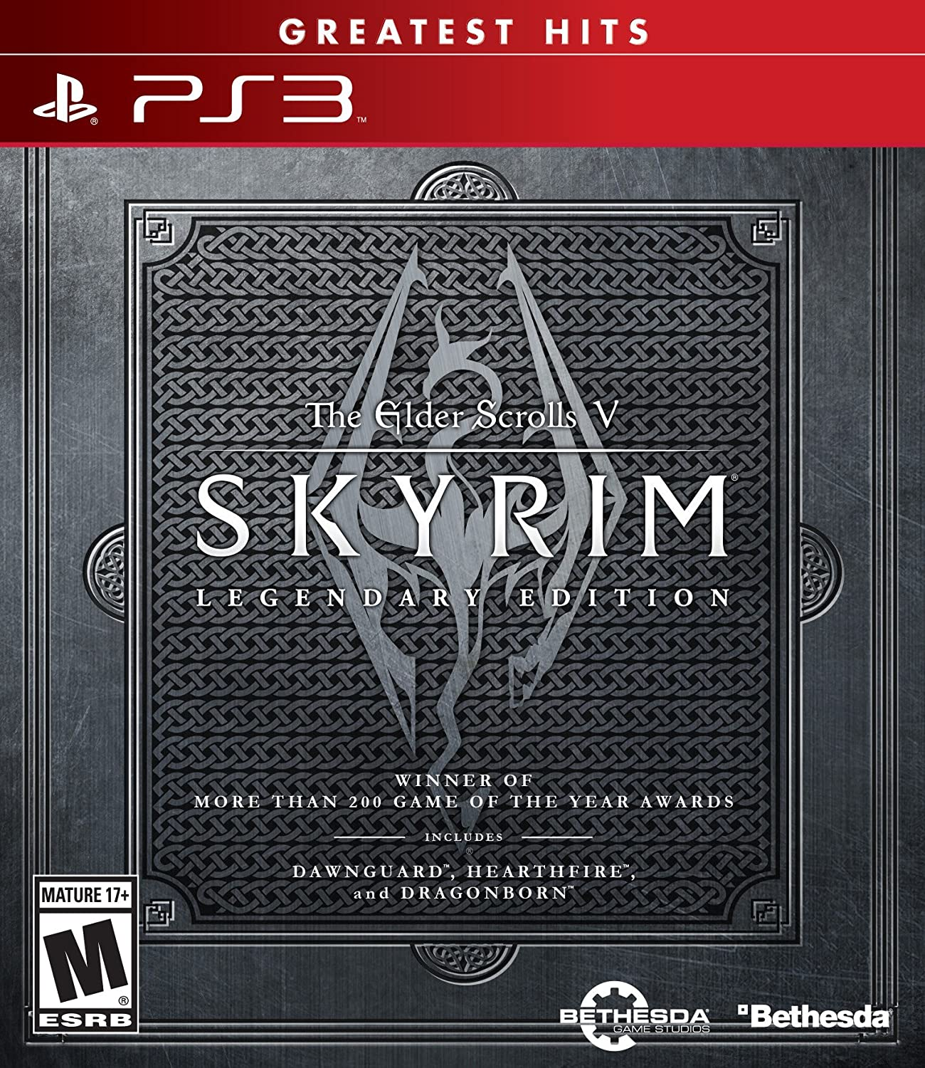 skyrim download pc highly compressed