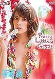 吉崎綾/Pretty Little Giant [DVD]