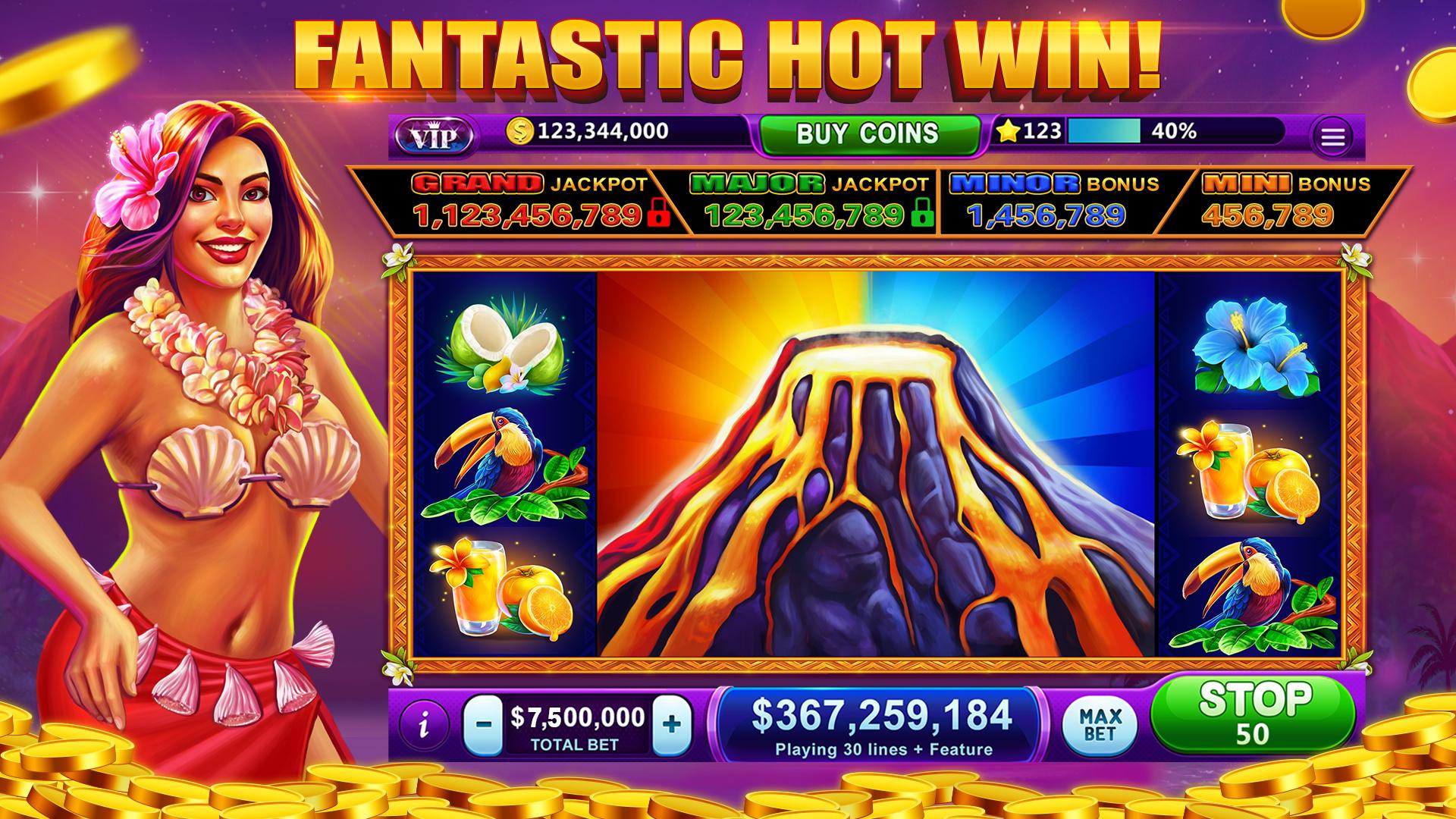 Casino online dinero real sin deposito argentina