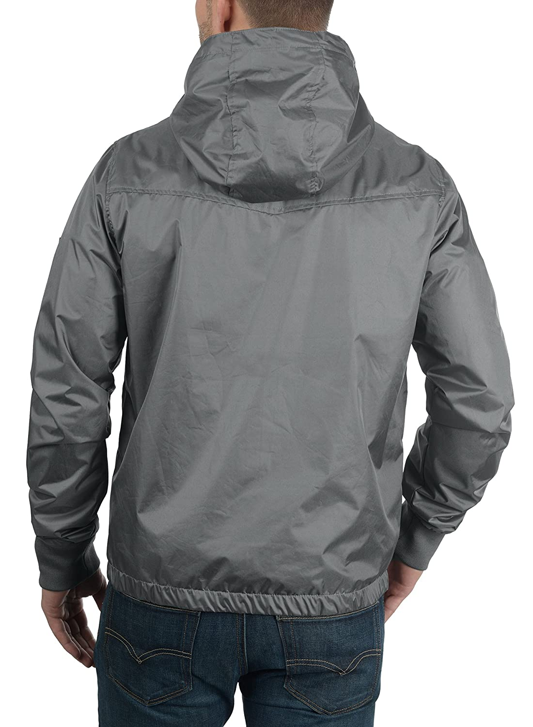 BLEND Rudy Homme anorak
