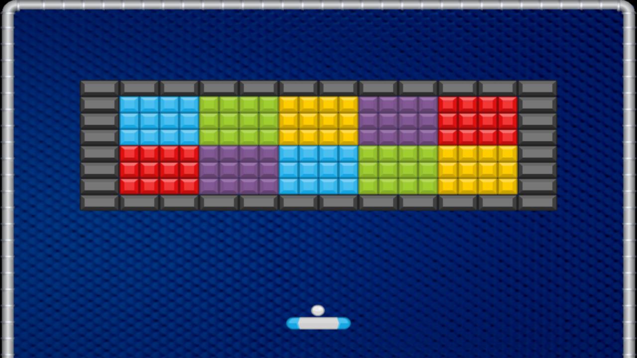 Brick Breaker Premium 2 [Download]