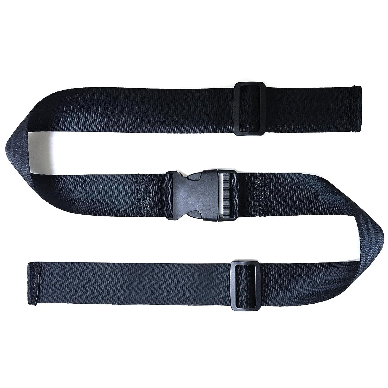 Universal Harness /& Clips Parts Shoulder waist crotch buckle pushchair stroller