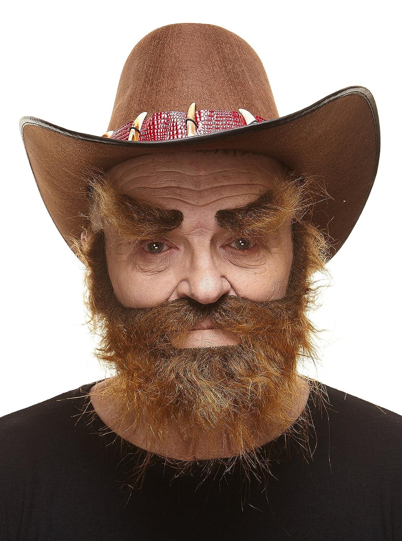 e1e7c54c710 Mustaches Self Adhesive