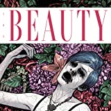img - for The Beauty (Issues) (16 Book Series) book / textbook / text book