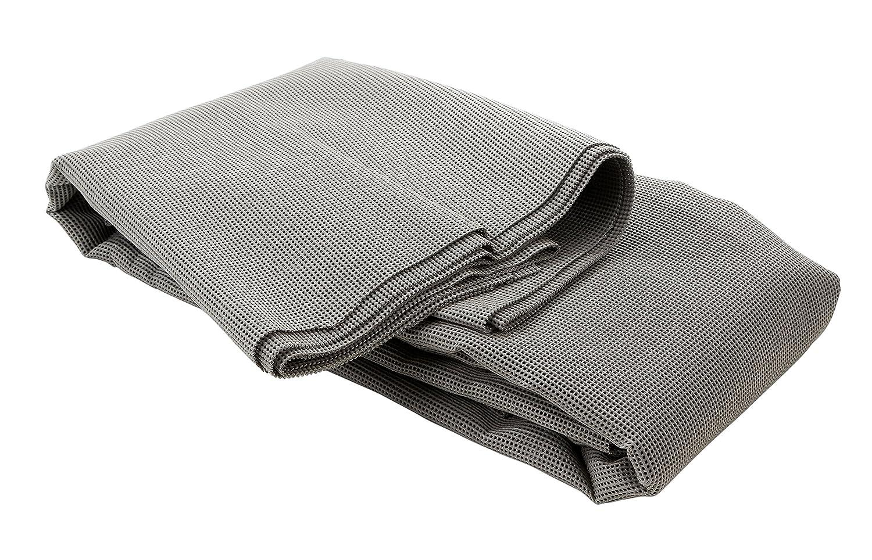 Bo-Camp Bo Carpet Grey 300x400 Avance 300 x 400 cm
