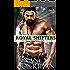 Royal Shifters: Shifter World®: Royal-Kagan series, books 1-3 (sexy versions)
