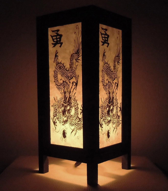 Schlafzimmer Lampe Vintage. Lattenroste 100 X 200