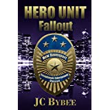Hero Unit: Fallout