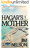 Hagar's Mother (The Bridge Daughter Cycle Book 2)
