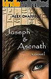 Joseph & Asenath