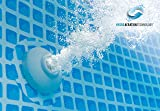 Intex 12ft X 30in Easy Set Pool Set with Filter