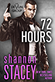 72 Hours (The Devlin Group Book 1)