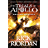 The Dark Prophecy (The Trials of Apollo Book 2) (English Edition)