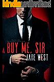 Buy Me Sir (English Edition)