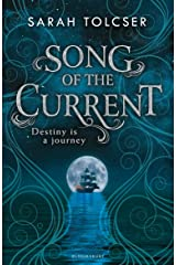 Song of the Current (Song of the Current 1) Kindle Edition