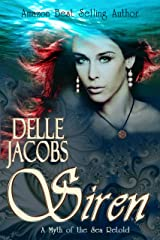 Siren Kindle Edition