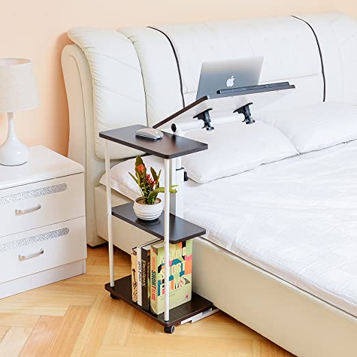 Excellent 20 Best Laptop Table For Sofa Reviewed By Our Experts 10 Inzonedesignstudio Interior Chair Design Inzonedesignstudiocom