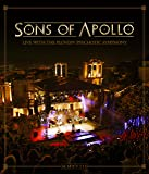 Sons Of Apollo - Live With The Plovdiv Psychotic Symphony (Blu-ray)