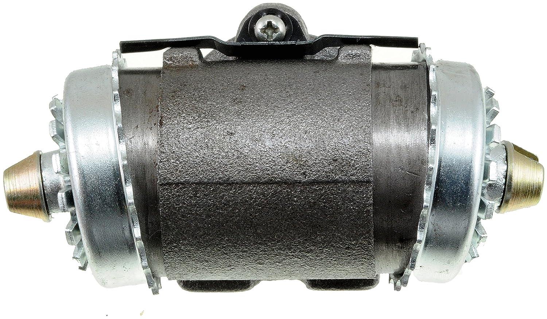 First Stop Dorman W3730 Drum Brake Wheel Cylinder Dorman