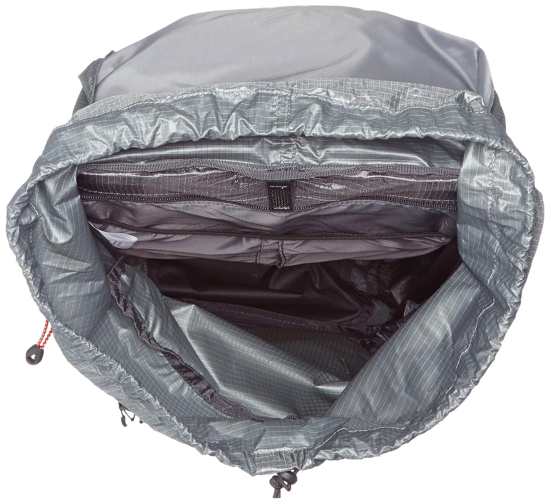 Marmot Graviton 38 Pack Steel//Cinder 24690-1414