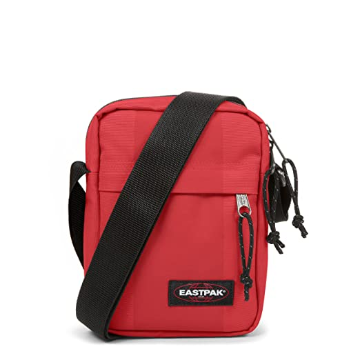 343 opinioni per Eastpak The One Borsa a Tracolla, 2.5