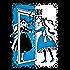脳内アリス(下) (ITANコミックス)